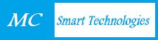 MC Smart Technologies