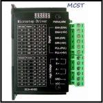 TB6600-Stepper-Moter-Driver-Controller-1-e1580286064381